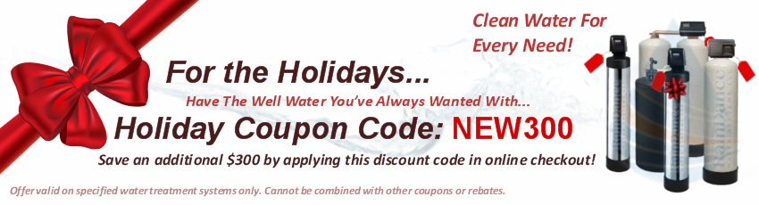 Holiday Discounts