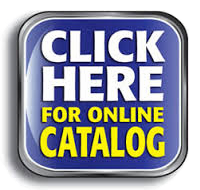 Iron Max Catalog